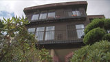 VIDEO: Landlord rent rules