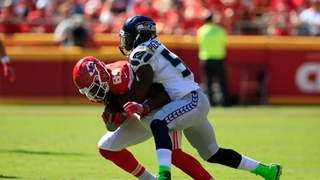 Seahawks top Chiefs 17-16 in preseason opener