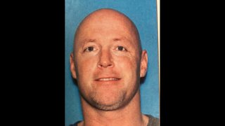 POLICE: Renton martial arts instructor suspected of raping student,…