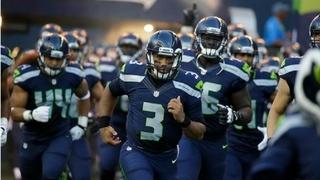 Seahawks beat Cowboys 27-17 in third preseason game