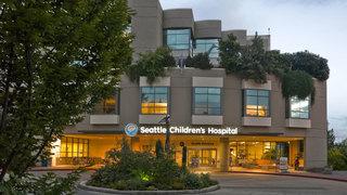 Seattle Children