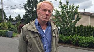 Police: Bothell High School teacher faked