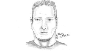 Police: 10-year-old escapes attempted kidnapping on DuPont trail