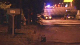 Car battery flies 200 feet from fatal Tacoma crash