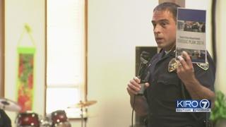 Shootings along Tukwila, SeaTac border raise concern