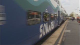 Two business groups share opposing views on light rail expansion