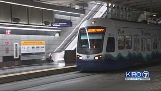 Wait until 2041 for ST3 light rail? Some locals aren