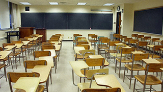 Orting family alleges first-grade classmate sexually assaulted daughter
