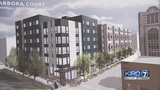 VIDEO: U District Affordable Housing