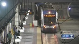 VIDEO: Some areas may not get Light Rail before 2041