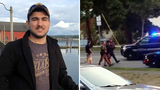 Police identified the Cascade Mall shooter as Arcan Cetin, a 20-year-old who attended Oak Harbor High School.