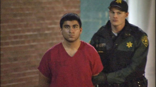 Suspect in Cascade Mall shooting expected to make first court appearance