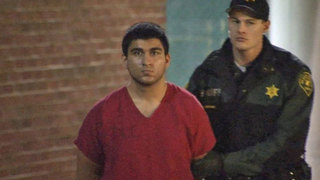 Will Cascade Mall shooting suspect Arcan Cetin get the death penalty?