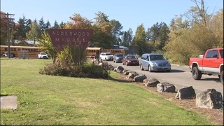 Teacher, school bus driver, caught in underage sex sting