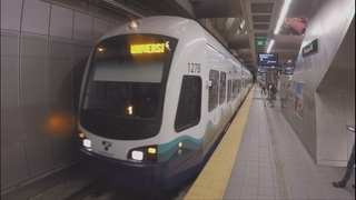 Big employers supporting Sound Transit 3 campaign with donations