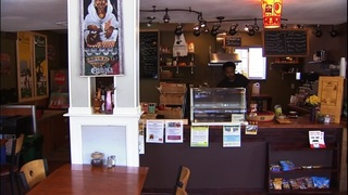 City of Seattle works to make running a small business more affordable