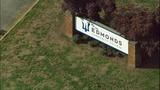 Sexual assault reported at Edmonds CC, campus alert says