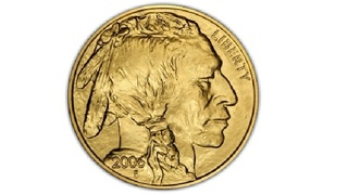 The Top 5 Most Popular Bullion Coins