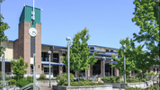 Emerald Ridge High School