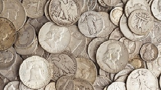 Five Valuable Coins That Could Be Hiding In Your Change