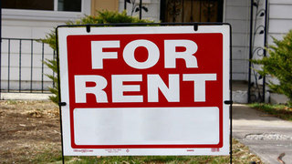 Lawmaker seeks repeal of statewide ban on rent control