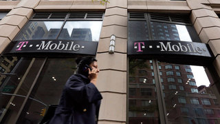 T-Mobile fined $48M over slowing