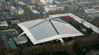As SODO arena uncertain, will Seattle return to the The Key?