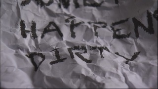 Port Orchard Family gets threatening notes and voodoo-like doll
