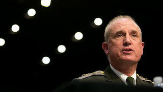 King Co. Sheriff John Urquhart: NFL is being a 'bully