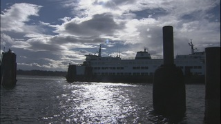 Kitsap County considers a fast-ferry future