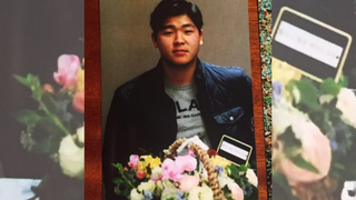 Reward offered for info leading to missing 22-year-old man from Pierce Co.