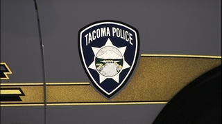 One dead, 2 injured in Tacoma shooting