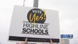 VIDEO: Highline schools need bond for school improvements, repairs