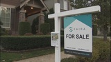 VIDEO: New approach to buying and selling