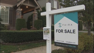 Kirkland startup trying to change home buying, selling