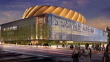 VIDEO: New reaction after city council rejects arena plan