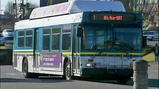 Pierce Transit to give public free rideshare trips to transit services