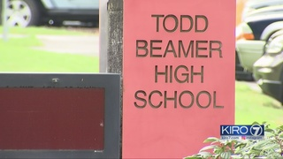 School peace talks called after BLM controversy erupts at Todd Beamer HS