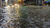 VIDEO: Researchers look for ways to fix problem of storm runoff