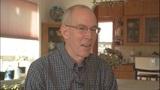 VIDEO: suspended Ingraham teacher speaks out