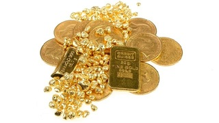 How do election years affect the gold market?