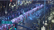 Photo from Snowflake Lane website.