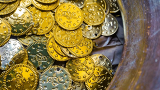The 5 Best Ways to Avoid Counterfeit Coins