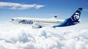 File photo via Alaska Airlines