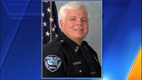 """Mount Vernon Officer Mike """"Mick"""" McClaughry"""