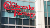 The Cheesecake Factory in downtown Seattle. (TriviaKing/Wikimedia Commons)