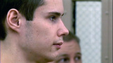 VIDEO: Colton Harris-Moore to give first interview since release