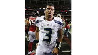 Seahawks core returns to Atlanta, looking for redemption