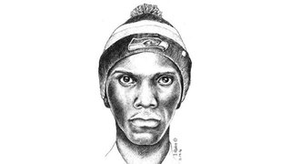 Sketch released in homicide case of South Seattle woman