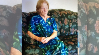 79-year-old woman found safe in Edmonds area